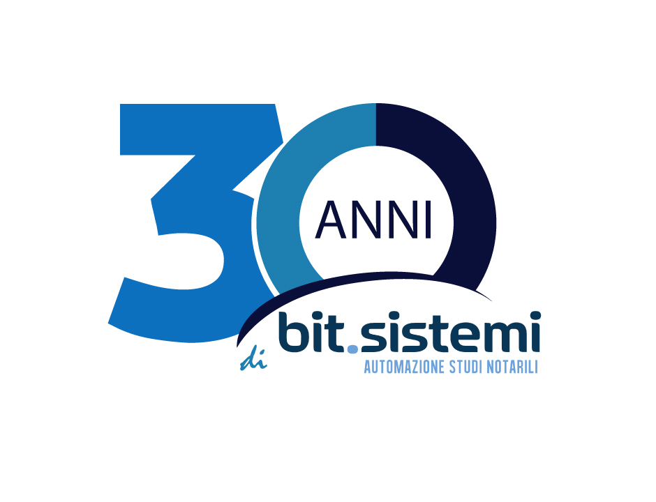 Bit Sistemi